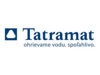 Tatramat